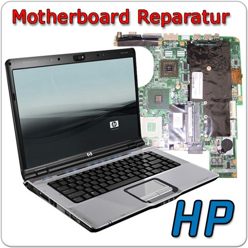 vb computers motherboard reparatur hp pavilion dv tx. Black Bedroom Furniture Sets. Home Design Ideas