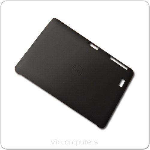 dell venue 11 pro 7139 tablet hard case hwmwt cover. Black Bedroom Furniture Sets. Home Design Ideas