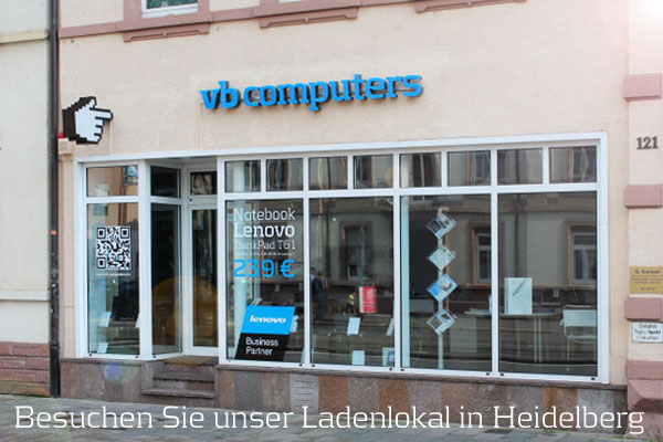 http://www.vb-computers.de/bilder/laden/ladenlokal_hd.jpg