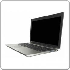 TOSHIBA Tecra Z50, Intel Core i5-4310U, 2.0GHz, 8GB, 256GB SSD