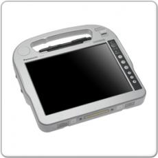 Panasonic Toughbook CF-H2 FIELD, Core i5-3427U, 1.8GHz, 8GB, 1TB SSD