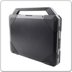 DELL Latitude 14 Rugged 5404, Intel Core i5-4310U - 2.0GHz, 16GB, 1000GB - SSD