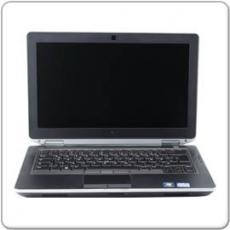 DELL Latitude E6330, Intel Core i5-3340M, 2.7GHz, 8GB, 256GB SSD