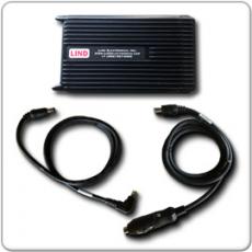 Panasonic CF-LND80S-FD KFZ Adapter für Toughbook