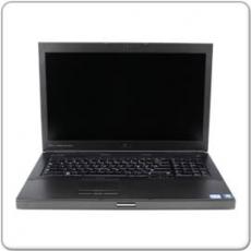 DELL Precision M6600, Intel QUAD Core i7-2760QM - 2.4GHz, 8GB, 750GB