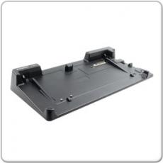 Panasonic Toughbook CF-53 - CF-VEB531U Port Replicator mit USB 3.0