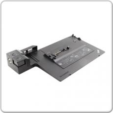 Lenovo Thinkpad Mini Dock Plus Serie 3 - 4338 mit USB 3.0