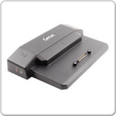 Getac Office Dock Port Replicator S-ODOCK für Getac S400