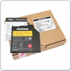 Lenovo ThinkPad Battery 43 - 0A36310 Einschub-Akku für ThinkPad