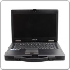 Getac S400 - MK2, Intel Core i5-3320M - 2.6GHz, 8GB, 500GB