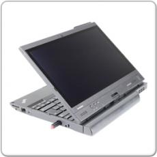Lenovo ThinkPad X230 Tablet, Intel Core i5-3320M, 2.6GHz, 8GB, 320GB