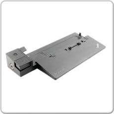 Lenovo ThinkPad Ultra Dock - 00HM917 - TYPE 40A2 mit Schlüßel