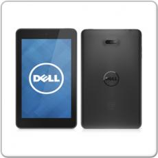 DELL Venue 7 - 3740 Tablet, Intel Atom Z3460 - 1.6 GHz, 1GB, 8GB