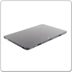 DELL Venue 11 7140 Pro Tablet, Core M-5Y71 - 2 x 1.2 GHz bis 2.9GHz
