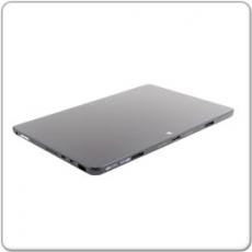 DELL Venue 11 7130 Pro Tablet, Core i5-4300Y - 1.6 GHz, 4GB, 128GB SSD