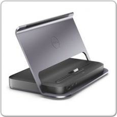 DELL K10A Tablet Dock für Dell Venue 11 Pro & Latitude 13 Tablet-PCs