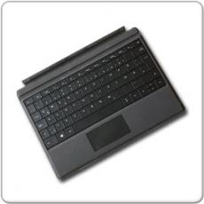 Original Microsoft Surface 3 Type Cover 1654 Tastatur *GEBRAUCHT*
