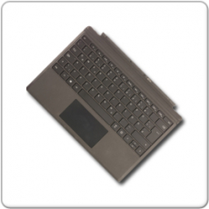 Original Microsoft Surface Pro 3 & Surface Pro 4 Tastatur *GEBRAUCHT*