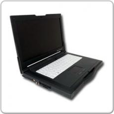 SIEMENS Simatic Field PG M4, Core i7-3520M, 2.9GHz, 16GB, 512GB SSD