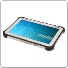 Panasonic ToughPad FZ-G1 MK3, Core i5-5300U, 2.3GHz, 8GB, 1024GB SSD