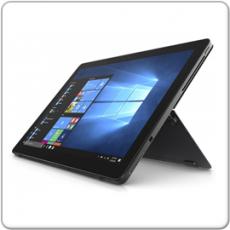 DELL Latitude 5285 Tablet, Core i7-7600U - 2.8GHz, 16GB, 256GB SSD