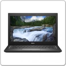 DELL Latitude 7280, Intel Core i5-6300U, 2.4GHz, 8GB, 256GB SSD
