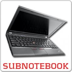 Lenovo ThinkPad X230, Intel Core i5-3320M, 2.6GHz, 4GB, 180GB SSD