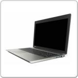TOSHIBA Tecra Z50, Intel Core i5-4310U, 2.0GHz, 16GB, 256GB SSD
