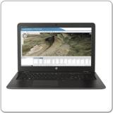 HP ZBook 15u - G3, Intel Core i7-6500U - 2.5GHz, 16GB, 512GB SSD