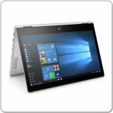 HP EliteBook X360 1030 G2, Intel Core i5-7300U, 2.6GHz, 8GB, 256GB SSD