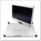 Panasonic Toughbook CF-C2 - MK2.5, Core i5-4310U, 2.0GHz,8GB,128GB SSD