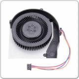 Lenovo ThinkPad T420 T420i Lüfter Kühler Cooler Fan 04W0407 - 04W0409 *NEU*