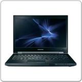 Samsung 600B, Intel Core i5-2520M, 2.5GHz, 8GB, 320GB