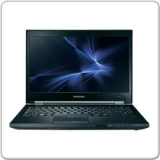 Samsung 600B, Intel Core i5-2520M, 2.5GHz, 8GB, 240GB SSD