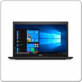 DELL Latitude 7490, Intel Core i7-8650U, 1,9GHz, 16GB, 256GB SSD
