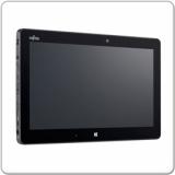 FUJITSU Stylistic Q665 Tablet, Core M-5Y31 900MHz-2.4GHz,4GB,128GB SSD