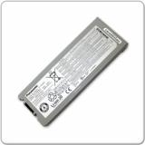 Panasonic Toughbook CF-VZSU80U Akku / Battery Pack für Toughbook CF-C2