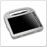 Panasonic Toughbook CF-H2 FIELD, Core i5-3427U, 1.8GHz, 8GB, 512GB SSD