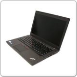 Lenovo ThinkPad T460, Intel Core i5-6300U - 2.4GHz, 16GB, 256GB SSD