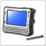 Panasonic Toughbook CF-U1 MK2.6, Intel Atom Z530, 1.6GHz, 2GB, 128GB SSD
