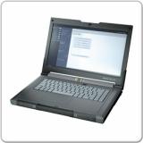 SIMATIC Field PG M5 Advanced, Intel Core i7-6820EQ - 2.8GHz, 16GB, 512GB SSD