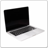 Apple MacBook Pro A1425, Intel Core i5 - 2.6GHz, 8GB, 256GB SSD