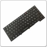 Original Panasonic Toughbook CF-54 beleuchtete QWERTZ Tastatur *DEUTSCH*