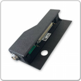 Panasonic Rugged Fischer USB Connector Dock für Toughpad FZ-M1