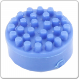DELL TrackPoint Cap Blau