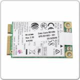 HP un2420 EV-DO / Gobi 2000 HSDPA UMTS Mobile Broadband Module - WD301AA