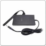 DELL PA-4E Netzteil - 19.5V - 6.7A - 130W für Dell Dock & Notebooks