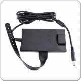 DELL PA-2E Ultra Slim Netzteil - 19.5V - 3.34A - 65W für Dell Notebooks
