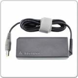 Lenovo 42T4416 - 42T4417 Netzteil - 20V - 3.25A - 65W für ThinkPad