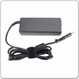 HP PA-1900-32HT - 608428-001 Netzteil 18.5V - 4.9A - 90W für HP Compaq